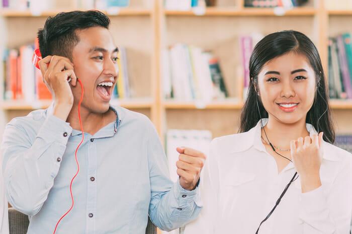 หูฟังที่ดีที่สุดในปี 2019 : หูฟังยี่ห้อไหนดี หูฟังยี่ห้อไหนที่คุณควรเลือกซื้อ