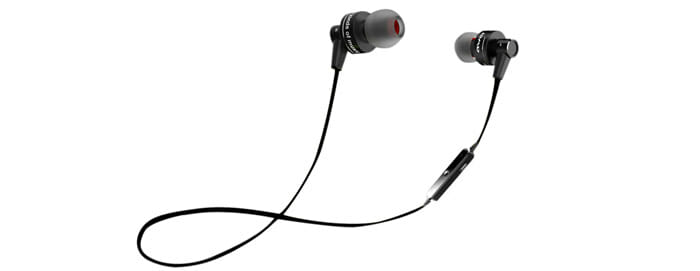 หูฟัง Awei รุ่น A990BL