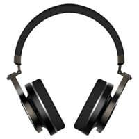 หูฟัง Bluedio รุ่น T3+ (Plus) Turbine