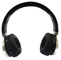 bluetooth-nubwo-no-b3-headphones-front