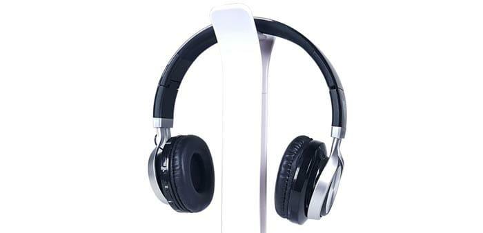 หูฟัง NUBWO รุ่น NO-B3