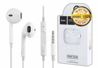 in-ear-hoco-m1-headphones-lazada