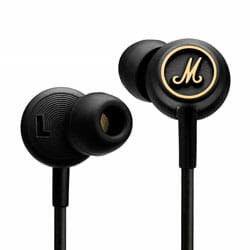 marshall-mode-eq-in-ear-headphones-lazada