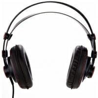 หูฟัง Superlux รุ่น HD681