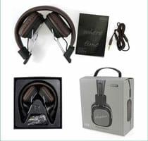 หูฟัง Remax HIFI รุ่น RM-100H