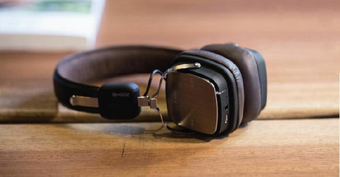 หูฟัง Remax HIFI RM 200HB