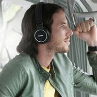 หูฟัง Sony รุ่น MDRZX310APB