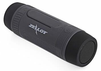 zealot-s1-lazada