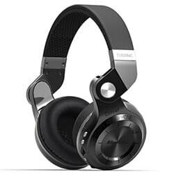 bluetooth-headphone-lazada-bluedio-t2-turbine