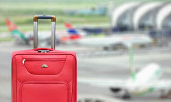 Choosing the right travel luggage