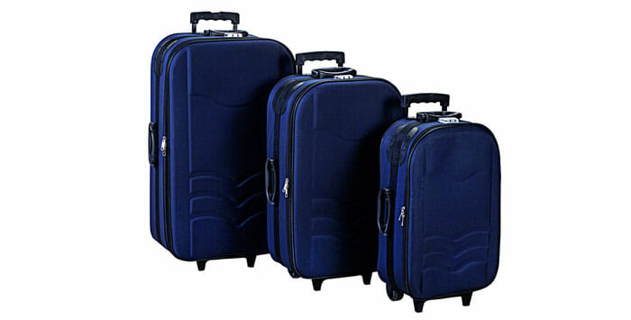 choosing-right-travel-luggage-sizes