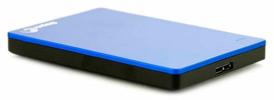 extermal-hard-disk-seagate-STDR200302-blue-flat