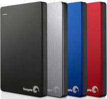 extermal-hard-disk-seagate-stdr1000300-variants
