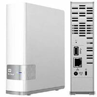 extermal-hard-disk-wd-WDBCTL0060HWT-white-front-back-view