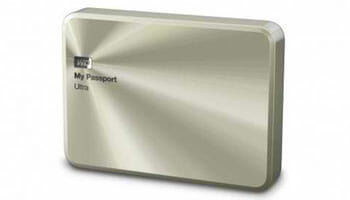 extermal-hard-disk-wd-WDBTYH0010BCG-gold-upright