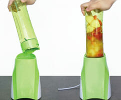 Fofo Mini Blender BL5610 Insert