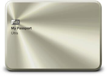 lazada-extermal-hard-disk-wd-WDBTYH0010BCG-gold
