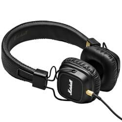 on-ear-headphones-marshall-major-2