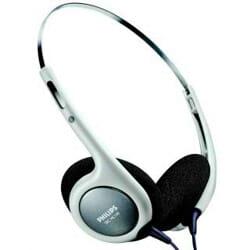 on-ear-headphones-philips-sbchl140