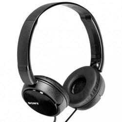 on-ear-headphones-sony-mdr-zx310