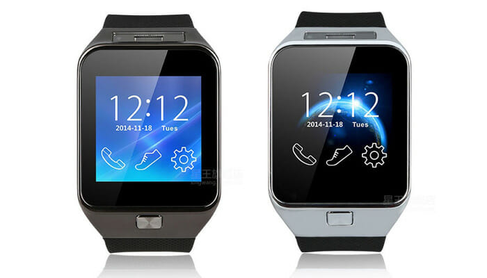 smart-watch-dream-a9-black-grey-variants