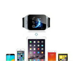 smart-watch-dream-a9-devices