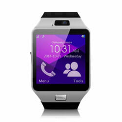 smart-watch-dream-a9
