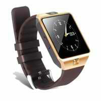 smart-watch-dz09-gold-on