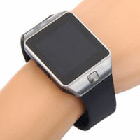smart-watch-dz09-silver-off