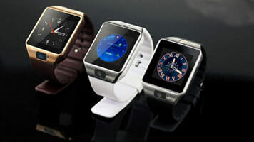 smart-watch-dz09-variants-gold-black-white