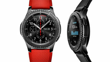 smart-watch-samsung-gear-s3-black-red-variant