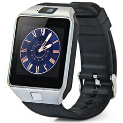 smart-watch-smart-dz09