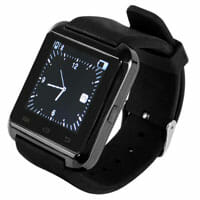 smart-watch-u8-u-watch-black-natural-clock