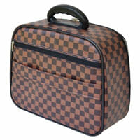 wheal-louise-brown-classic-handbag-back