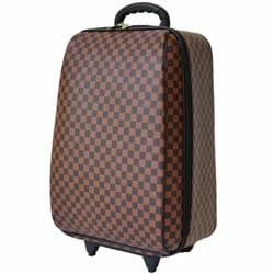 กระเป๋าเดินทางยี่ห้อ Wheal 20/14 นิ้ว Louise Brown Classic