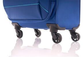 กระเป๋าเดินทาง American Tourister รุ่น Hi-Lite