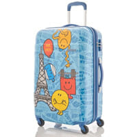 กระเป๋าเดินทาง American Tourister รุ่น MMLM