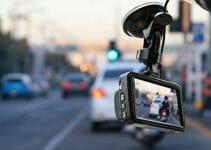 แนะนำวิธีเลือกซื้อกล้องติดรถยนต์กับ 9 สิ่งที่คุณต้องรู้