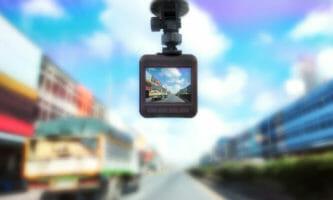 กล้องติดรถยนต์ยี่ห้อไหนดีในปี 2019?