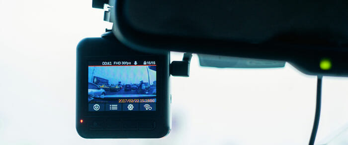 car-camera-in-bangkok-thailand