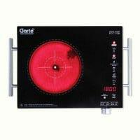 Clarte FCC112H