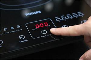 Philips HD4911
