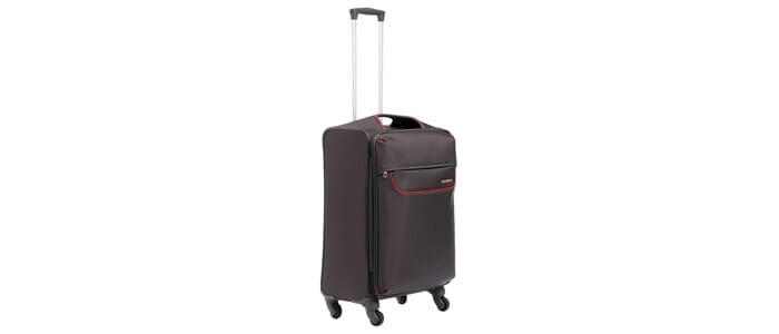 กระเป๋าเดินทาง Samsonite รุ่น Jet-Liter