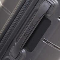 กระเป๋าเดินทาง Samsonite รุ่น Octolite