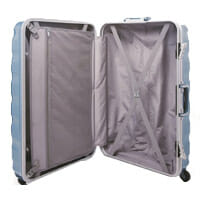 samsonite-oval-luggage-inside