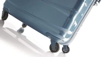 กระเป๋าเดินทาง Samsonite รุ่น Oval