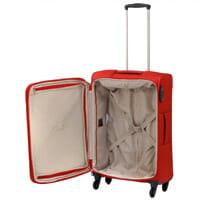 กระเป๋าเดินทาง Samsonite รุ่น Provo