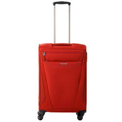 samsonite-provo-luggage-lazada