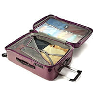 samsonite-spin-trunk-luggage-inside