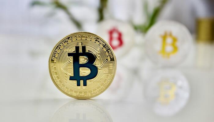 Bitcoin นั้นโปร่งใส